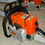 and-066-stihl-chainsaw-for-sale-gumtree-2