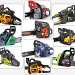 best-cheap-gas-chainsaws-Feature3