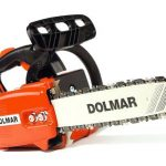 top-handled-chainsaws-the-social-network-for-handle-chainsaw-sale-ireland-new