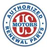 usmotors-renewal-parts-250-260x250